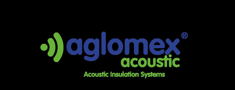 Aglomex