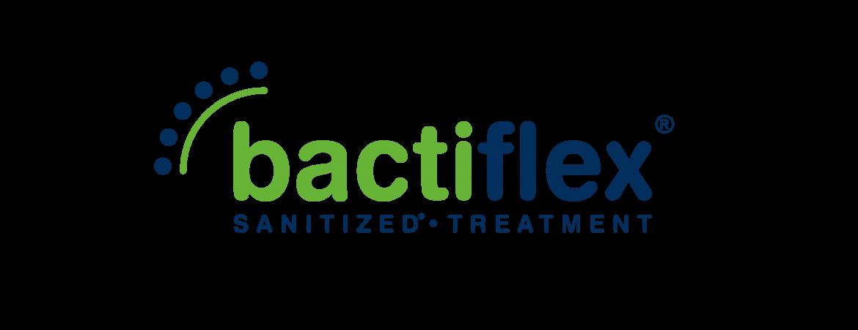 Bactiflex