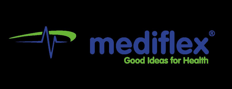 Mediflex