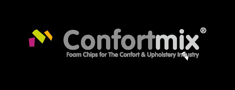 Confortmix