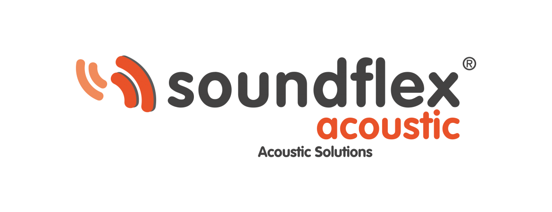 Soundflex
