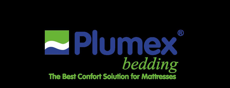 Plumex Bedding