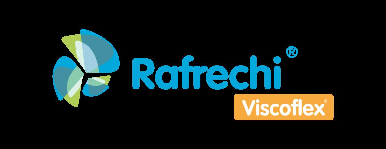 Rafrechi