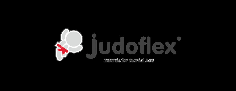 judoflex